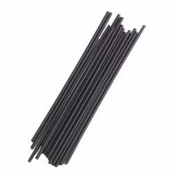 G. R. Plastics ABS Rods