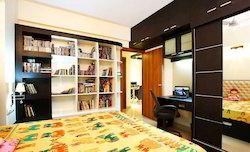 best study room interior professionals contractors designer rh dir indiamart com  study room designs indian style