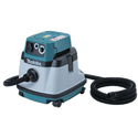 VC2510LX1 Vacuum Cleaner (Wet & Dry)