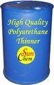 High Quality Polyurethane Thinner