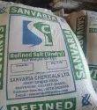 Refined Salt - Sanvaria /  Century / Tata / Nirma