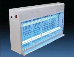 AD-CL14 Insect Killer