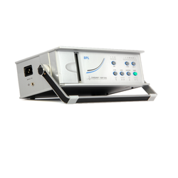 Single Channel ECG Machine-BPL 108T
