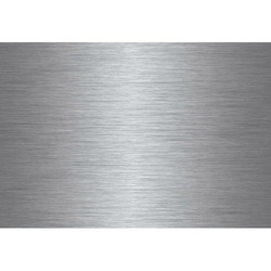 439 Stainless Steel Plate