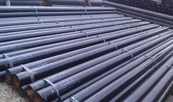 API5L X42 Carbon Steel Pipes
