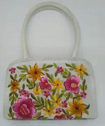 Medium Hand Bag