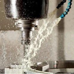 Biostable Metalworking Fluids
