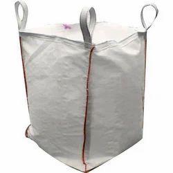 FIBC PP Woven Bag