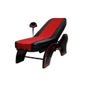 Electric Massage Bed