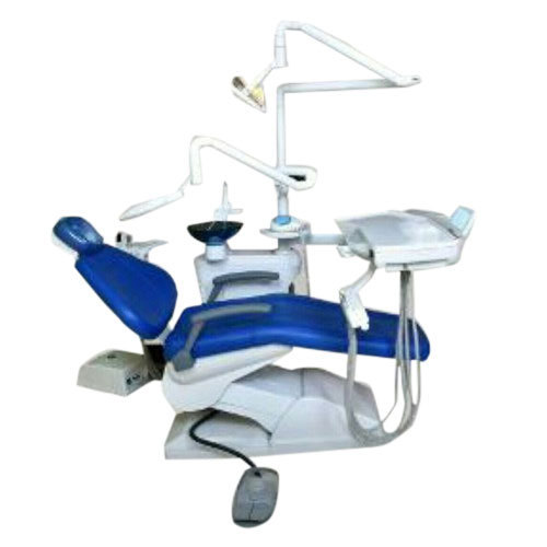 Roodenta High Quality Electronic Dental Chair Rs 100000