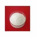 Benzalphthalide