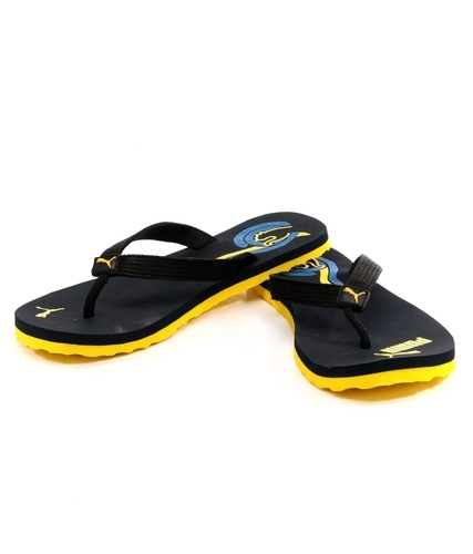 a1ca87ba0e44 Men Puma Slippers And Flip Flops