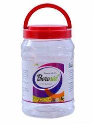 Borosid Boron 10.5% Micro Nutrient