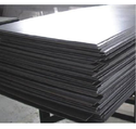 Stainless Steel 316TI Sheets