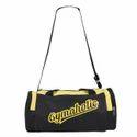 Round Shape Gym Bag