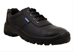 Neosafe Force ISI Mark Safety Shoe