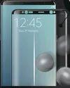 Samsung Strongest Glass