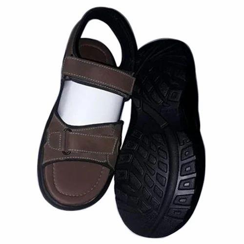 79a7d61018b Men  s Sandals