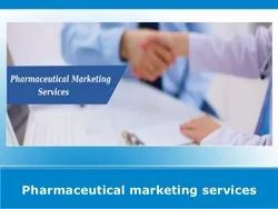 Pharmaceutical Marketing Services in Bharatpur
