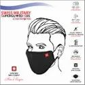 Face Mask S - 95