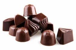 Handmade Assorted Chocolate