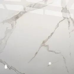 Glossy Marble Tile