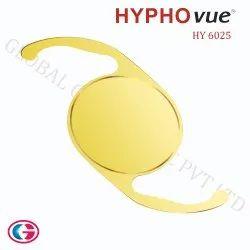 Hyphovue
