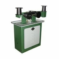 Jewelry Six Pass Wire Drawing Machine