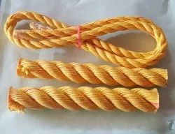 PP Rope for Rescue
