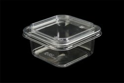 KSD 12F PET Containers