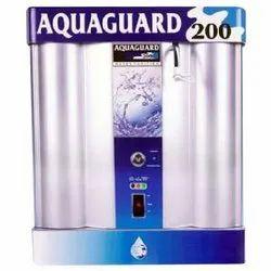 Aquaguard 200 RO Water Purifier