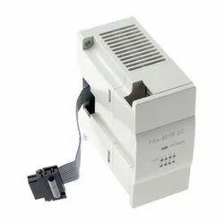 FX2N-8EYR Programmable Logic Controller