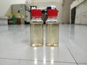 Emulsifier Pair for Malathion ( FX MLT/ FX MLA )
