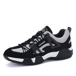 d4b50f86c32c Black Mochi 71-8976 Sports Shoes, Rs 2490 /pair, Mochi The Shoe ...