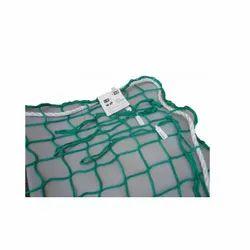 HDPE Safety Nets