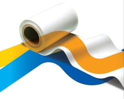Poly Carbonate Films