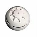 Wireless Fire Alarm