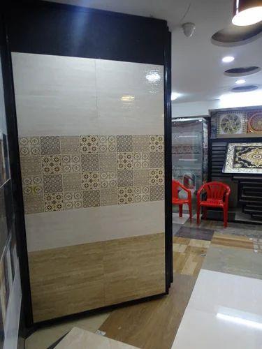 Ivory Somany Wall Tile