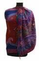 Dori Embroidery Stoles