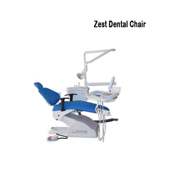 Dental Chairs In Vadodara Gujarat Get Latest Price From