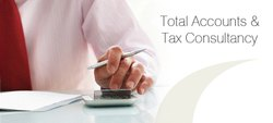 Online Financial Consultant Tax Service