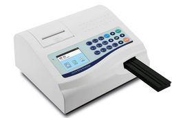 SB 600 Urine Analyzer