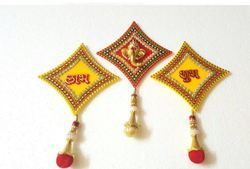 EC Handicrafts Indian