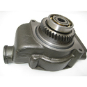 Caterpillar 3306 Water Pump Assembly