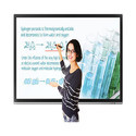 BenQ RM6501K 65 Interactive Flat Panel