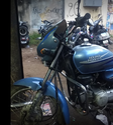Hero Splendor Bike Repairing Service