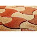Paver Block Bricks