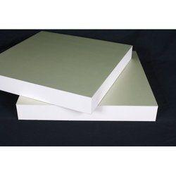 Polyurethane Insulation Panel
