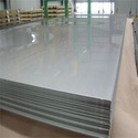 Aluminium Alloy Sheet ( 5200 series )