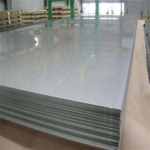 Aluminium Alloy Sheet ( 5200 series )